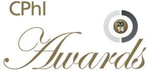 CPhi Awards 2014